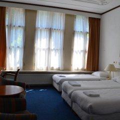 Hotel de Munck спа фото 2