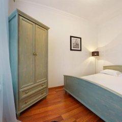Рено Отель 4* Апартаменты с различными типами кроватей фото 3