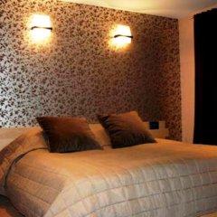 Hotel Mechta 2* Стандартный номер с различными типами кроватей фото 5