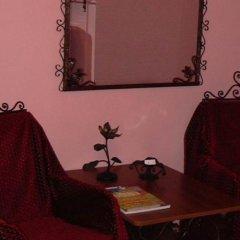 Гостиница Spanish Patio Boutique-Hotel Украина, Донецк - отзывы, цены и фото номеров - забронировать гостиницу Spanish Patio Boutique-Hotel онлайн удобства в номере