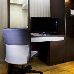 Provista Hotel 3* Стандартный номер с различными типами кроватей фото 14