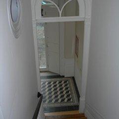 Best Guest Porto Hostel интерьер отеля