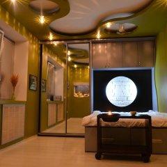 Апартаменты Studio Apartments спа фото 2