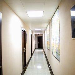 Hotel Feri 3* Стандартный номер с различными типами кроватей фото 6