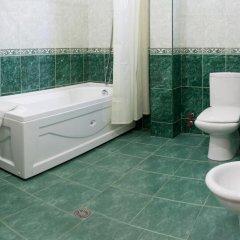 Отель Lvovi Street ванная фото 2