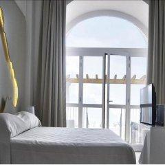 Отель Villa Piedimonte 4* Полулюкс фото 3
