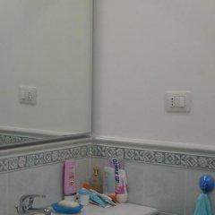 Отель Zeus Apartments Италия, Порто Реканати - отзывы, цены и фото номеров - забронировать отель Zeus Apartments онлайн удобства в номере