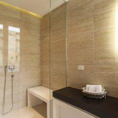Отель Eden Garden Suites 4* Люкс повышенной комфортности фото 28