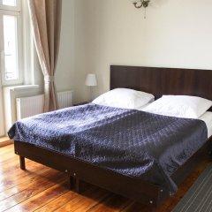 Отель Apartamenty Classico - M9 Польша, Познань - отзывы, цены и фото номеров - забронировать отель Apartamenty Classico - M9 онлайн комната для гостей фото 2