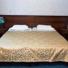 Гостиница Пансионат Радуга в Большом Геленджике 5 отзывов об отеле, цены и фото номеров - забронировать гостиницу Пансионат Радуга онлайн Большой Геленджик комната для гостей
