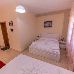 Hotel Bahamas 4* Стандартный номер с различными типами кроватей фото 7