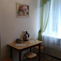 Апартаменты Витебск Апартаменты с различными типами кроватей фото 10