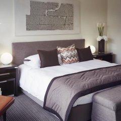 Отель LOWRY Солфорд комната для гостей фото 2