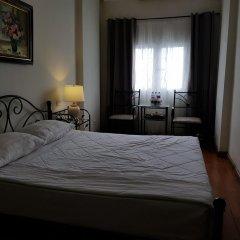 Memory Hotel 2* Стандартный номер с двуспальной кроватью фото 4