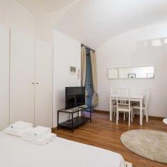 Апартаменты Cadorna Center Studio- Flats Collection Студия с различными типами кроватей фото 11