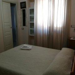 Отель B&B Le Volte Сарно комната для гостей фото 2