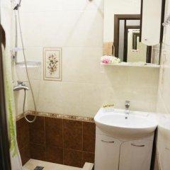Апартаменты Apartment Svetlana ванная