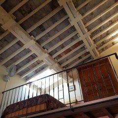 Отель Carpe Diem Guesthouse Улучшенный номер с различными типами кроватей фото 24
