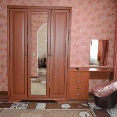 Гостиница Азалия 3* Люкс с различными типами кроватей
