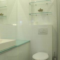Отель Sopocka Bryza ванная