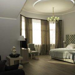Гостиница Alm 4* Полулюкс разные типы кроватей фото 8