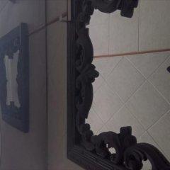 Отель B&B Musei Vaticani 3* Стандартный номер с различными типами кроватей фото 5
