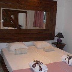 Отель Alandroal Guest House - Solar de Charme 3* Стандартный номер разные типы кроватей фото 10