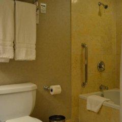 Treasure Island Hotel & Casino 4* Номер Делюкс с различными типами кроватей фото 3