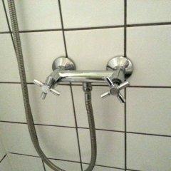 Отель Eastside Pension ванная