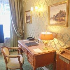 Отель Romantik Hotel Europe Швейцария, Цюрих - отзывы, цены и фото номеров - забронировать отель Romantik Hotel Europe онлайн в номере