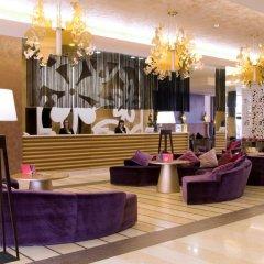 Отель Bulgarienhus Royal Beach Apartments Болгария, Солнечный берег - отзывы, цены и фото номеров - забронировать отель Bulgarienhus Royal Beach Apartments онлайн гостиничный бар