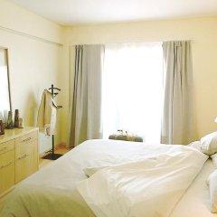 Отель Art Suites 3* Стандартный номер с различными типами кроватей фото 3