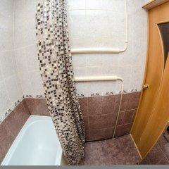 Апартаменты Apartments na Vostochnoy Улучшенные апартаменты фото 3