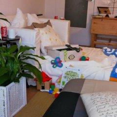 Апартаменты Home Around Gracia Apartments Барселона детские мероприятия