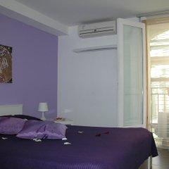 Отель Casa Laure Италия, Палермо - отзывы, цены и фото номеров - забронировать отель Casa Laure онлайн спа