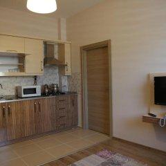 Ozsoy Apart Турция, Ургуп - отзывы, цены и фото номеров - забронировать отель Ozsoy Apart онлайн в номере фото 2