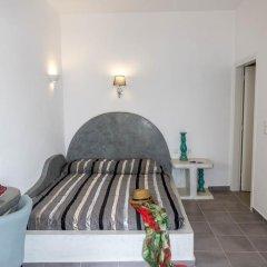 Отель Remvi Suites Греция, Остров Санторини - отзывы, цены и фото номеров - забронировать отель Remvi Suites онлайн комната для гостей фото 2