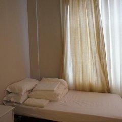 Отель Camino Bed and Breakfast 3* Кровать в женском общем номере фото 2