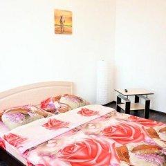 Гранд-Отель 2* Стандартный номер с двуспальной кроватью фото 8