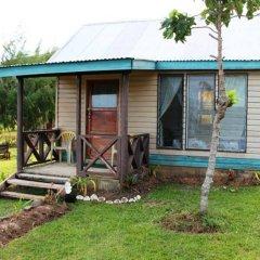 Waitui Basecamp - Hostel фото 15