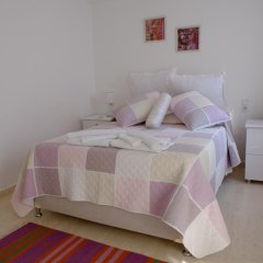 Smart Aparts Улучшенные апартаменты с различными типами кроватей фото 27
