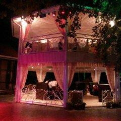 Отель Izum фото 2
