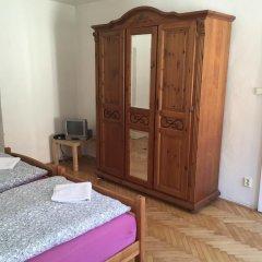 Отель at the Golden Plough Чехия, Прага - отзывы, цены и фото номеров - забронировать отель at the Golden Plough онлайн удобства в номере