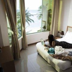 Отель Season Holidays Мальдивы, Мале - отзывы, цены и фото номеров - забронировать отель Season Holidays онлайн комната для гостей фото 5