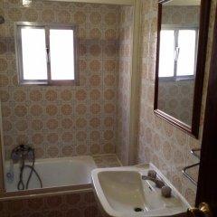 Отель Apartamentos Bulgaria Апартаменты с 2 отдельными кроватями фото 22