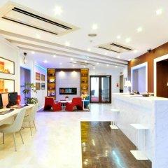 Grand Park Hotel Panex Chiba Тиба интерьер отеля фото 2