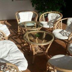 Отель Zama Bed&Breakfast Италия, Скалея - отзывы, цены и фото номеров - забронировать отель Zama Bed&Breakfast онлайн питание фото 2