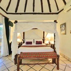 Отель Supatra Hua Hin Resort 3* Стандартный номер с различными типами кроватей фото 12