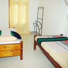 Отель Blue Water Lily Стандартный номер с различными типами кроватей фото 4