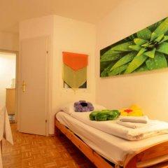 Отель Ajo Австрия, Вена - отзывы, цены и фото номеров - забронировать отель Ajo онлайн спа
